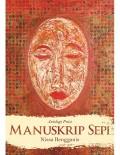 mspUntitled-1