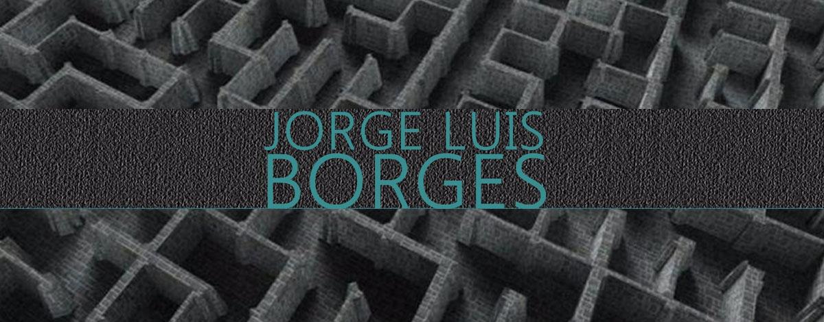 SLIDER-borges