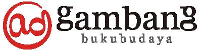 Penerbit Gambang