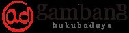 logo-gambang-footer