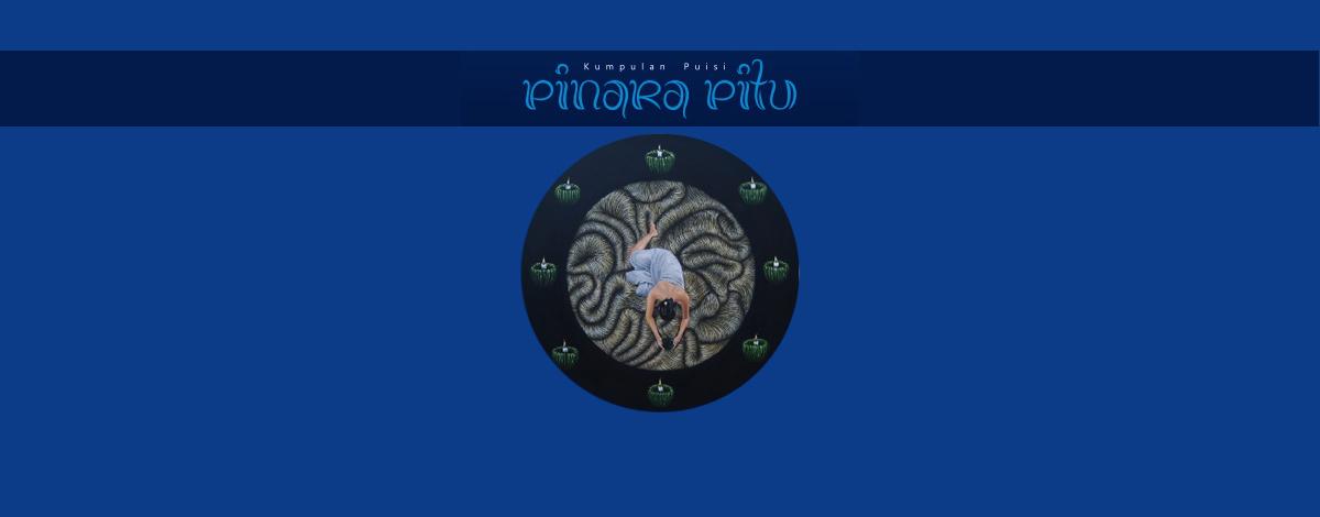 pinara-pitu