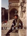 Di-Atas-Umbria