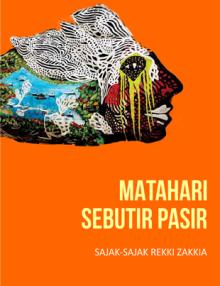 MATAHARI SEBUTIR PASIR