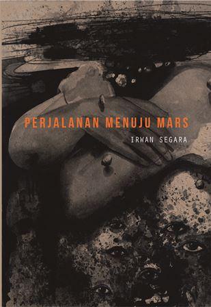 Perjalanan Menuju Mars