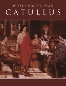 Catullus Web