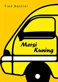COVER MERSI KUNING DEPAN