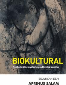 Biokultural